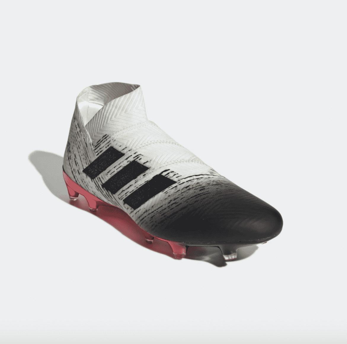 adidas-nemeziz-18+-initiator-pack-2