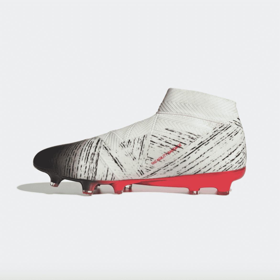 adidas-nemeziz-18+-initiator-pack-3