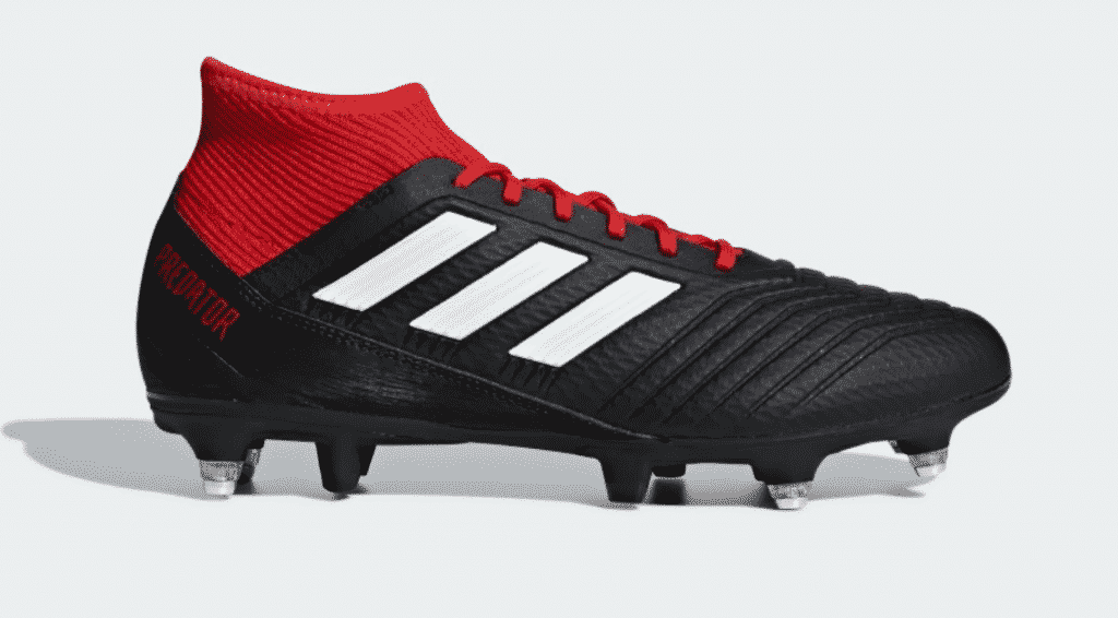 adidas-predator-18.3-black-friday