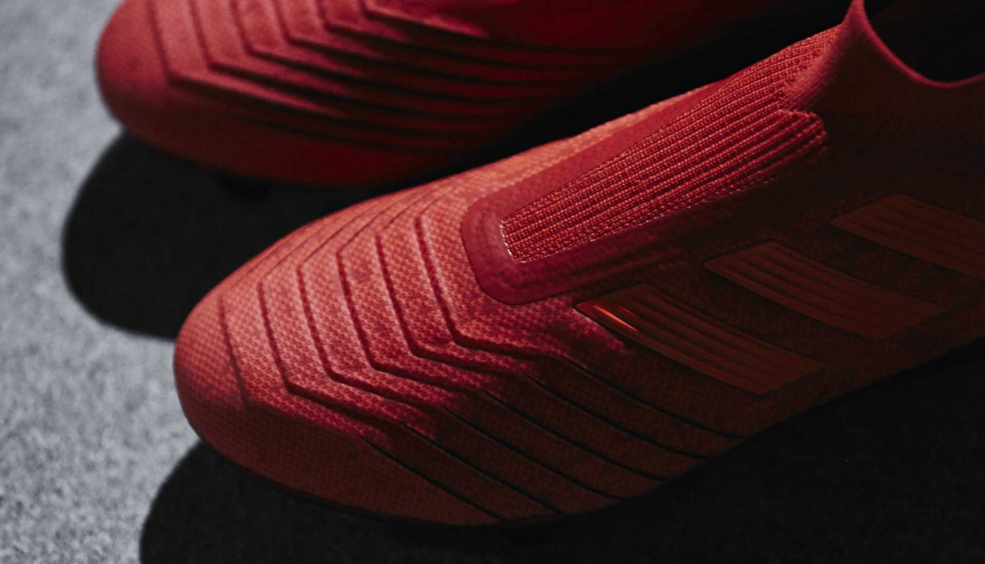 adidas-predator-19+-initiator-pack-1
