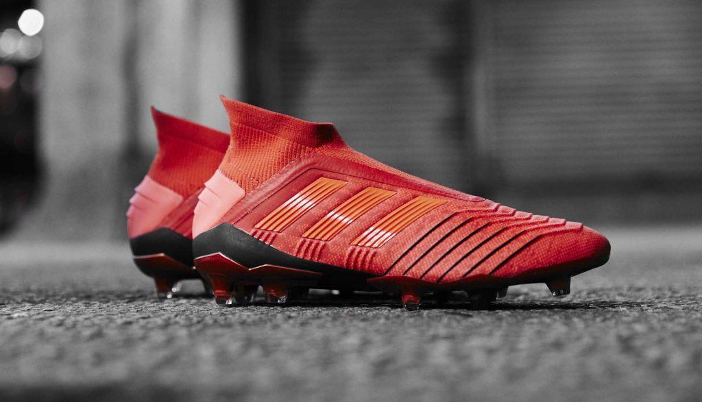adidas-predator-19+-initiator-pack