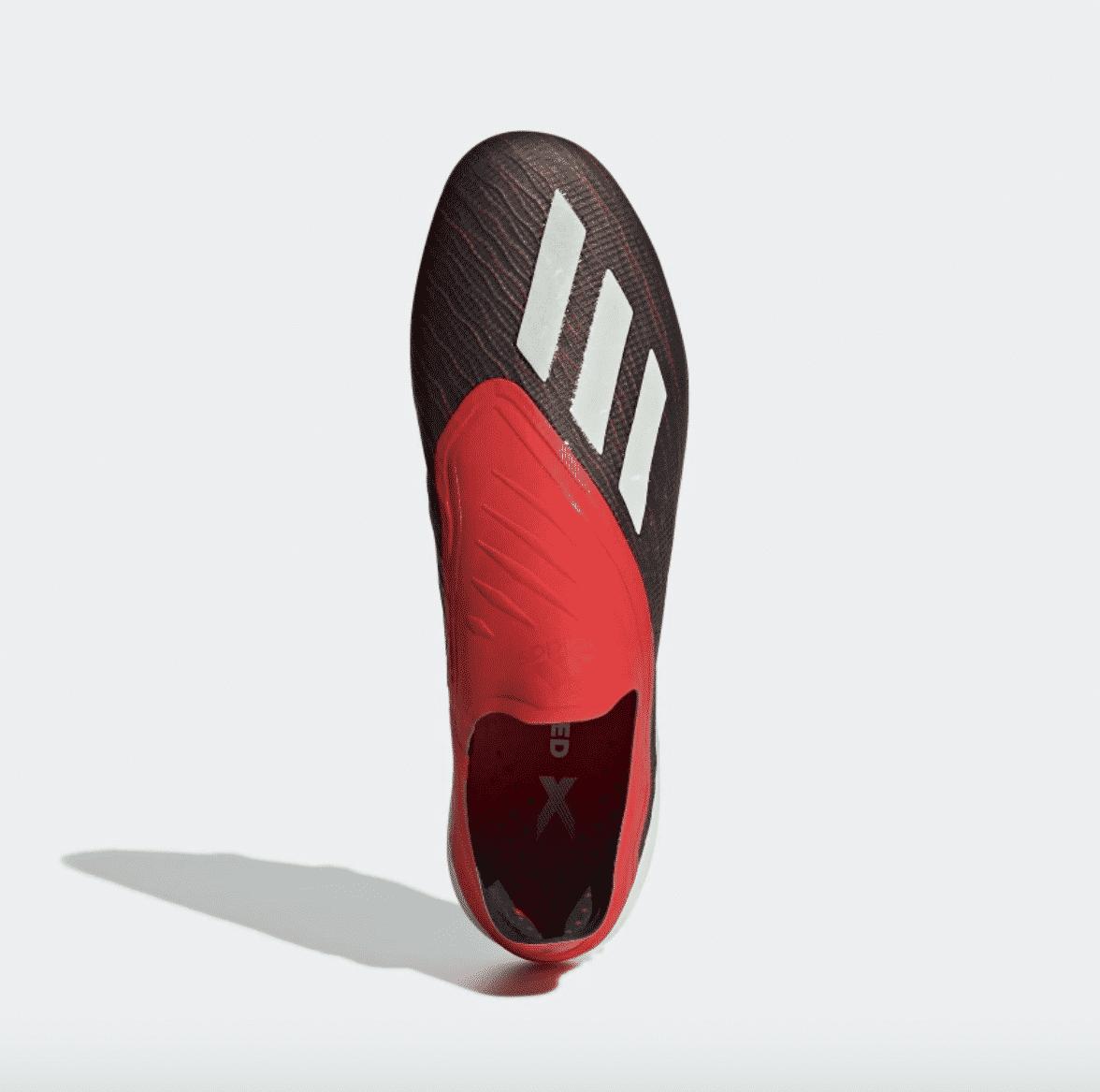 adidas-x-18+-initiator-pack