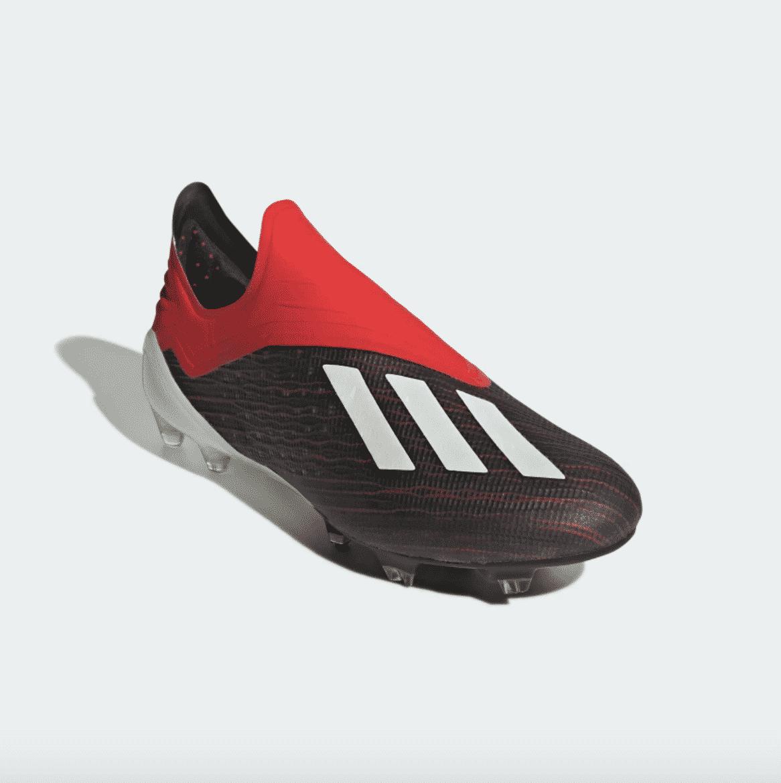 adidas-x-18+-initiator-pack-2