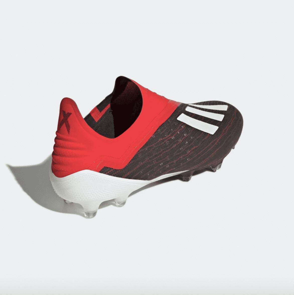 adidas-x-18+-initiator-pack-3