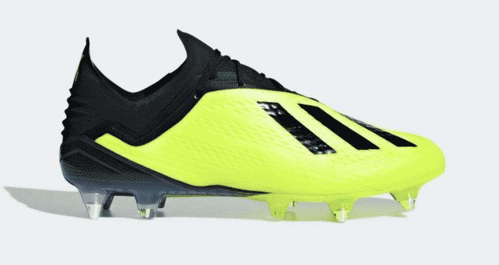 adidas-x18.1-black-friday