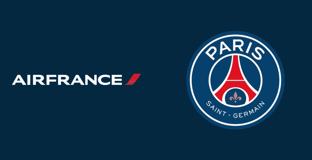 air-france-paris-saint-germain