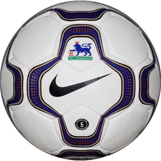 ballon-premier-league-nike-geo-merlin-2000-2001-2002-novembre-2018
