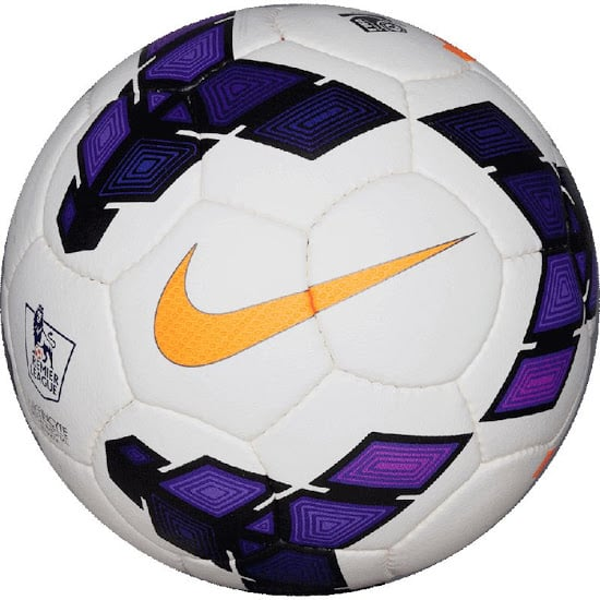 ballon-premier-league-nike-incyte-2013-2014-novembre-2018ballon-premier-league-nike-incyte-2013-2014-novembre-2018