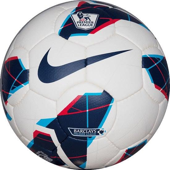 ballon-premier-league-nike-maxim-2012-2013-novembre-2018ballon-premier-league-nike-maxim-2012-2013-novembre-2018