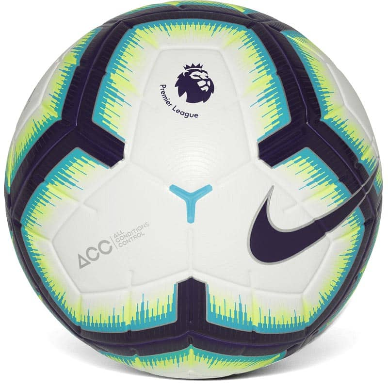 ballon-premier-league-nike-merlin-2018-2019-novembre-2018