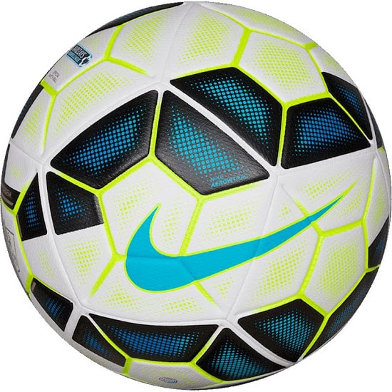 ballon-premier-league-nike-ordem-II-2014-2015-novembre-2018