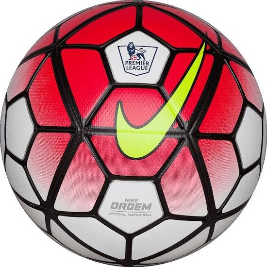 ballon-premier-league-nike-ordem-III-2015-2016-novembre-2018