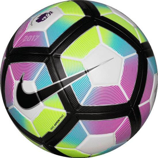 ballon-premier-league-nike-ordem-IV-2016-2017-novembre-2018