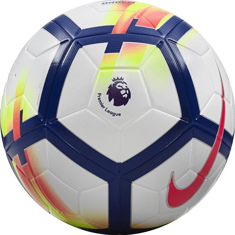 ballon-premier-league-nike-ordem-V-2017-2018-novembre-2018