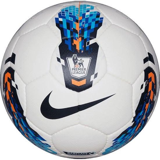ballon-premier-league-nike-seitiro-2011-2012-novembre-2018