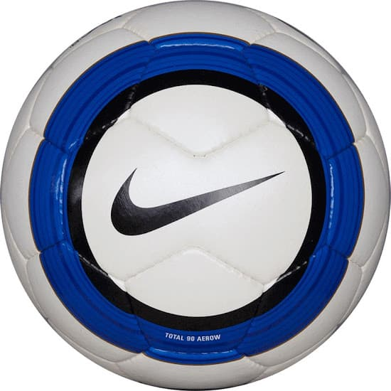 ballon-premier-league-nike-total-90-aerow-2005-2006-novembre-2018