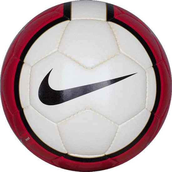 ballon-premier-league-nike-total-90-aerow-II-2006-2007-novembre-2018