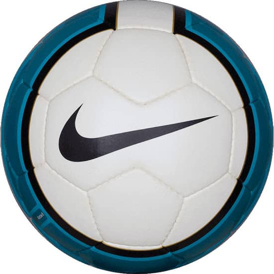 ballon-premier-league-nike-total-90-aerow-II-2007-2008-novembre-2018