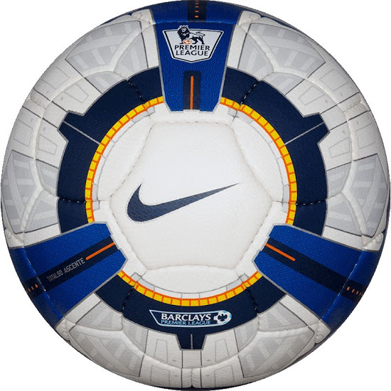 ballon-premier-league-nike-total-90-ascente-2009-2010-novembre-2018