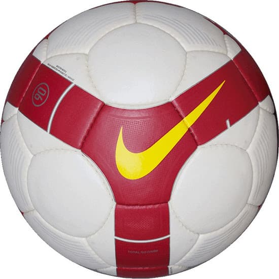 ballon-premier-league-nike-total-90-omni-2008-2009-novembre-2018ballon-premier-league-nike-total-90-omni-2008-2009-novembre-2018