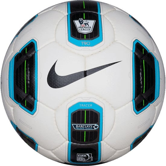 ballon-premier-league-nike-total-90-tracer-2010-2011-novembre-2018