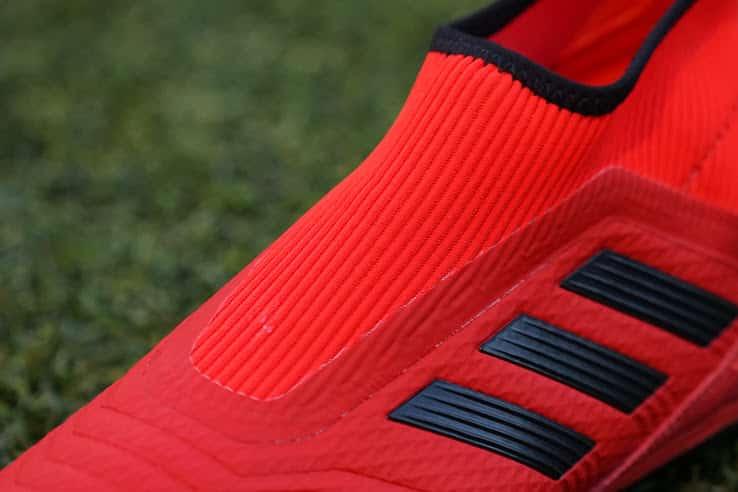 chaussure-adidas-predator-19.3-c
