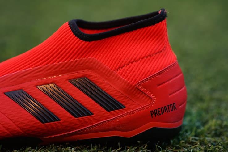 chaussure-adidas-predator-19.3-d
