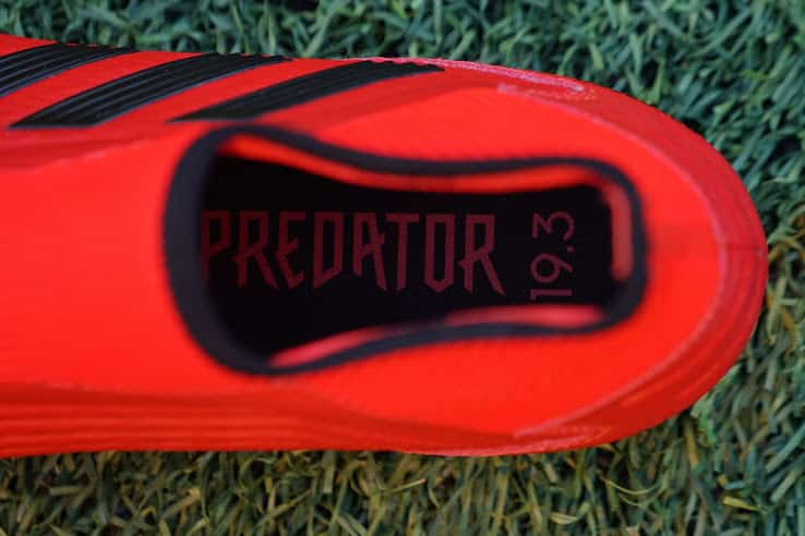 chaussure-adidas-predator-19.3-f