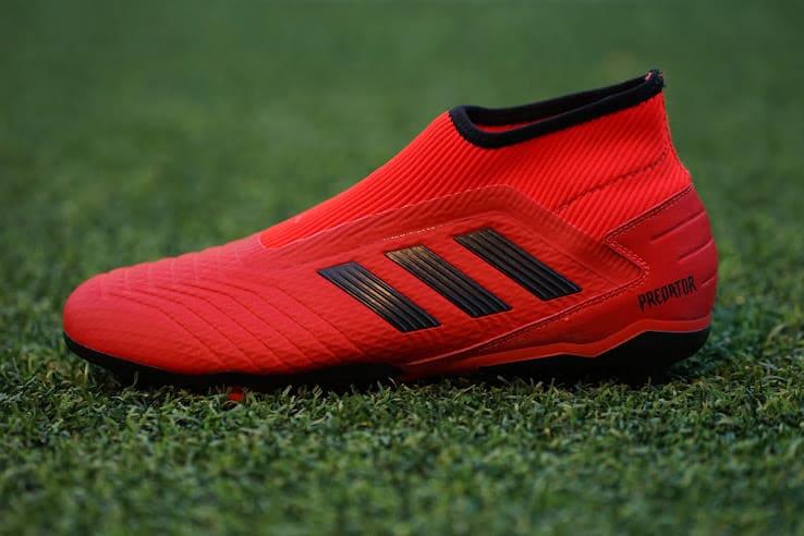 chaussure-adidas-predator-19.3