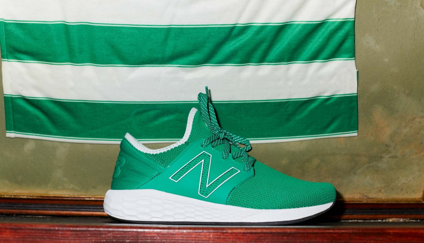 chaussure-new-balance-celtic-cruz
