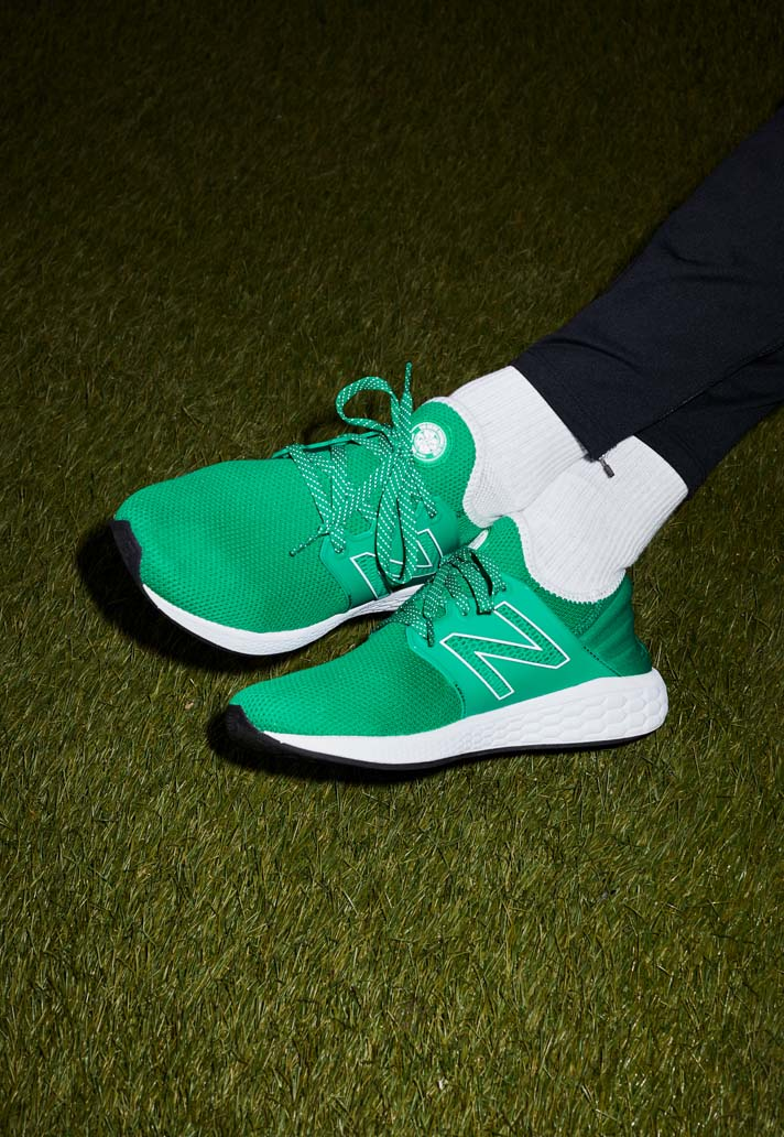 chaussure-new-balance-celtic-cruz-4