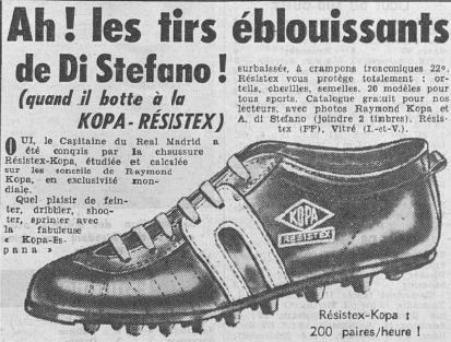 chaussures-alfredo-di-stefano-kopa