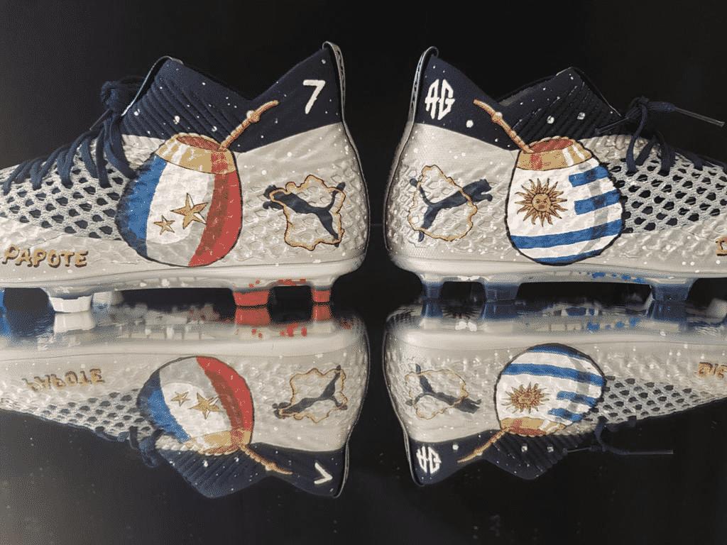 chaussures-antoine-griezmann-france-urugay-orravan-design