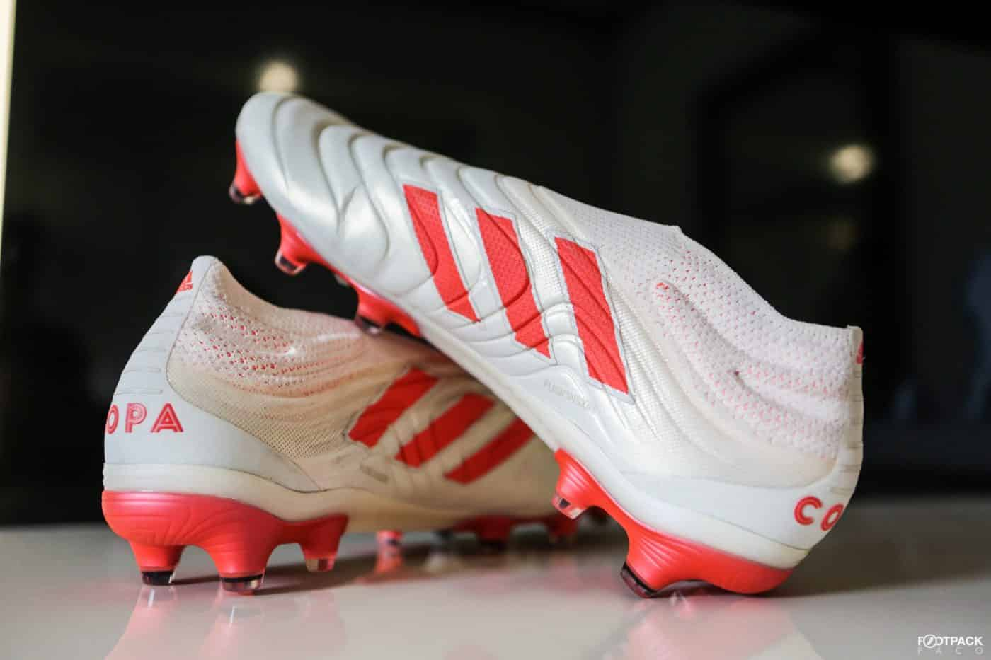 chaussures-football-adidas-copa-19-novembre-2018-6