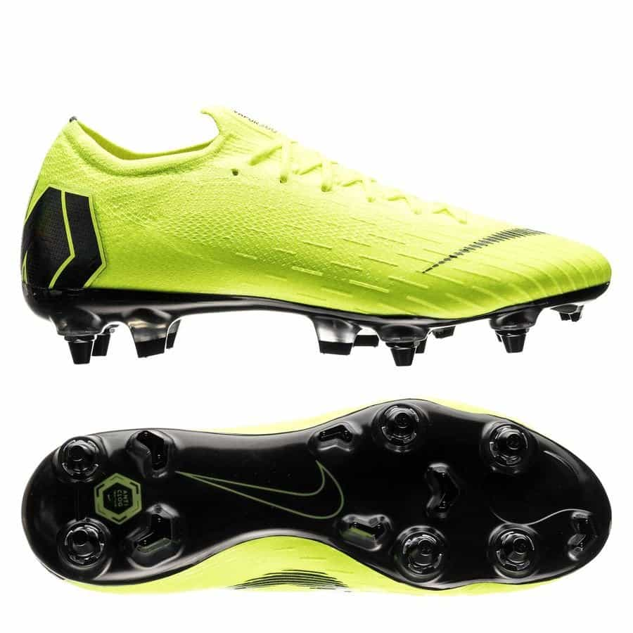 chaussures-football-nike-anti-clog-novembre-2018-1