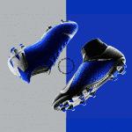 Nike dévoile un nouveau coloris sur le pack Always Forward