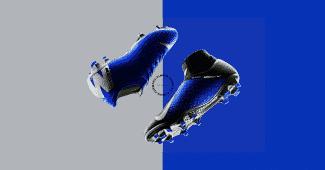 Image de l'article Nike dévoile un nouveau coloris sur le pack Always Forward