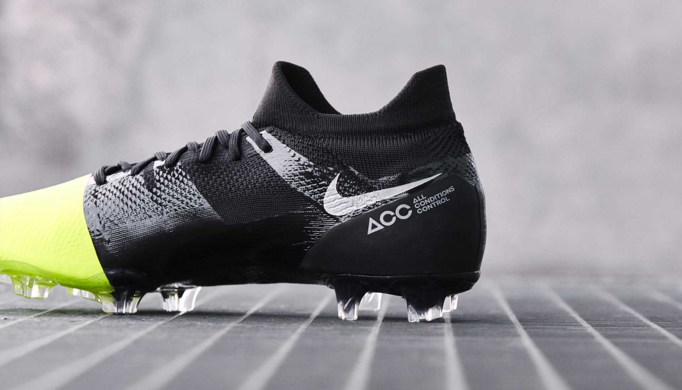 chaussures-nike-mercurial-gs360-1