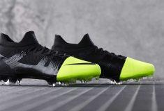 Image de l'article Nike dévoile la Mercurial GS360 en édition limitée