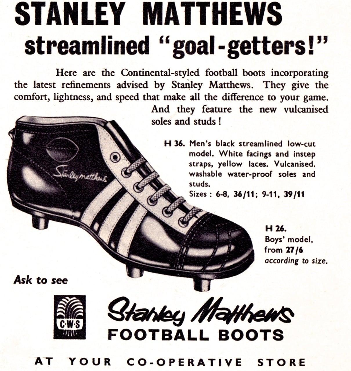 chaussures-stanley-matthews