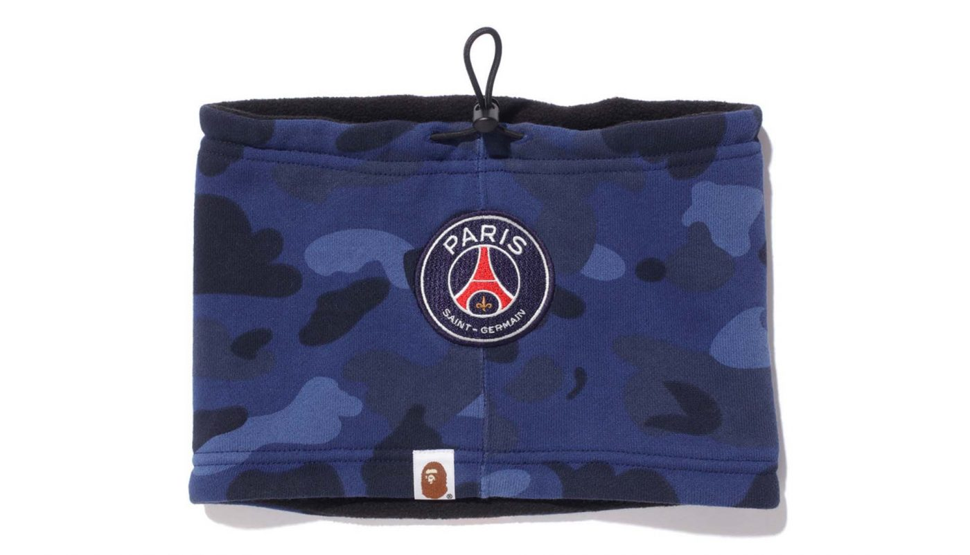 collaboration-PSG-bape-1