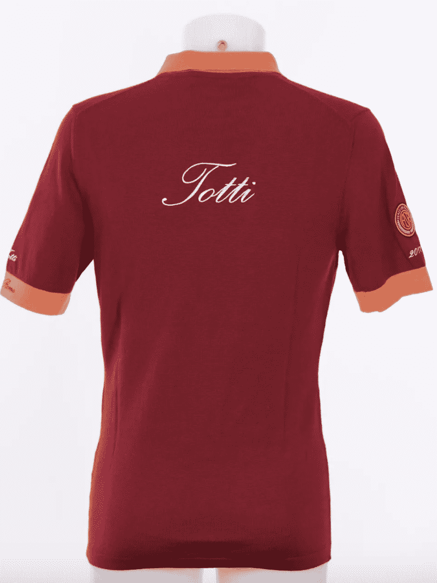 collection-as-roma-francesco-totti-hall-of-fame-1