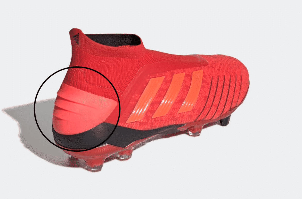 comparaison-adidas-predator-18-adidas-predator-19-footpack-4