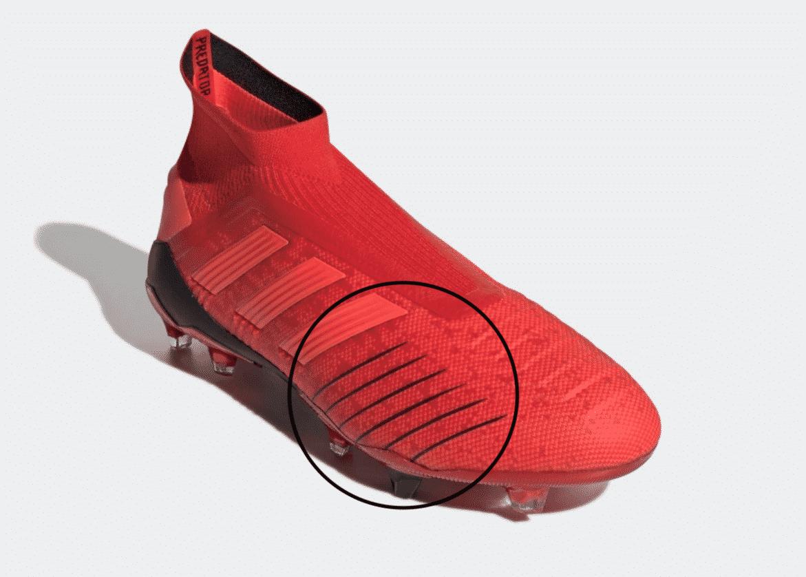 comparaison-adidas-predator-18-adidas-predator-19-footpack-6