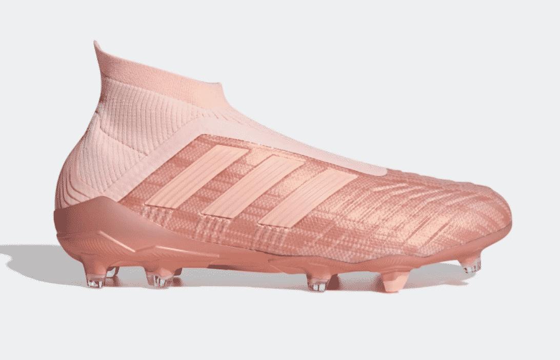 comparaison-adidas-predator-18-vs-adidas-predator-19-footpack-1
