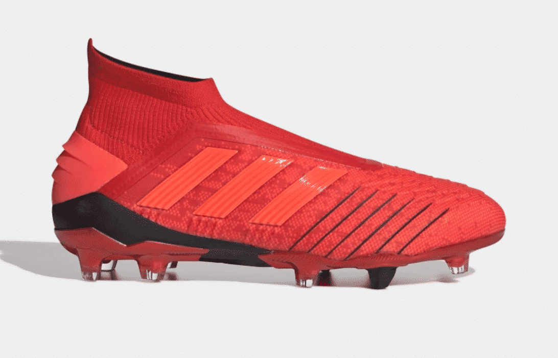 comparaison-adidas-predator-18-vs-adidas-predator-19-footpack