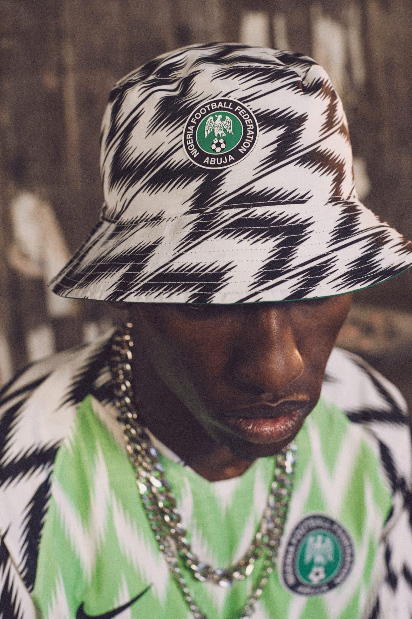 contrat-nigeria-nike-football