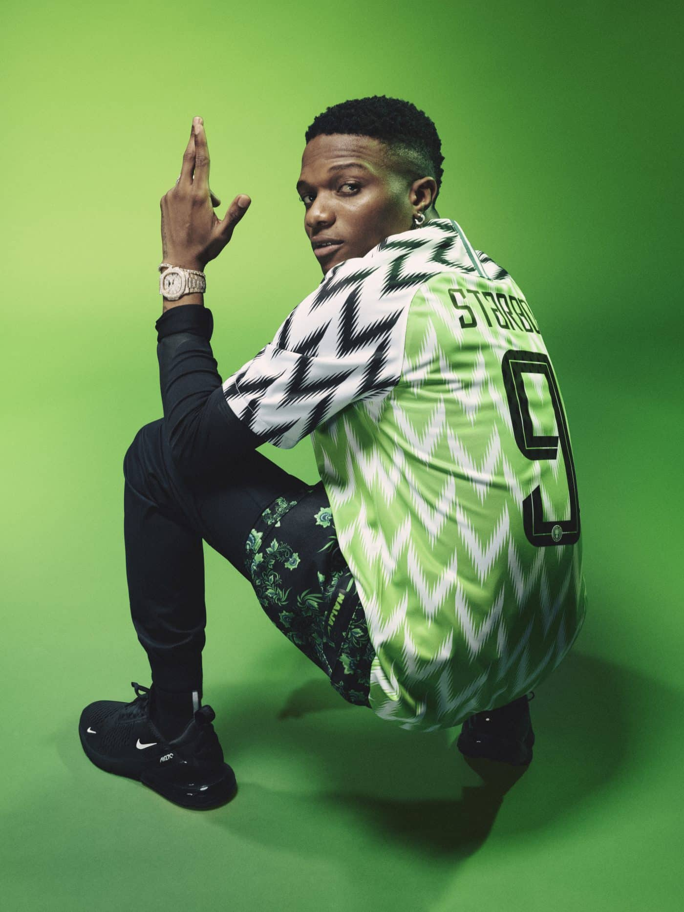 contrat-nigeria-nike-football-2