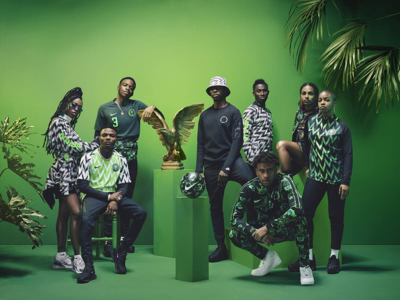 contrat-nigeria-nike-football-3