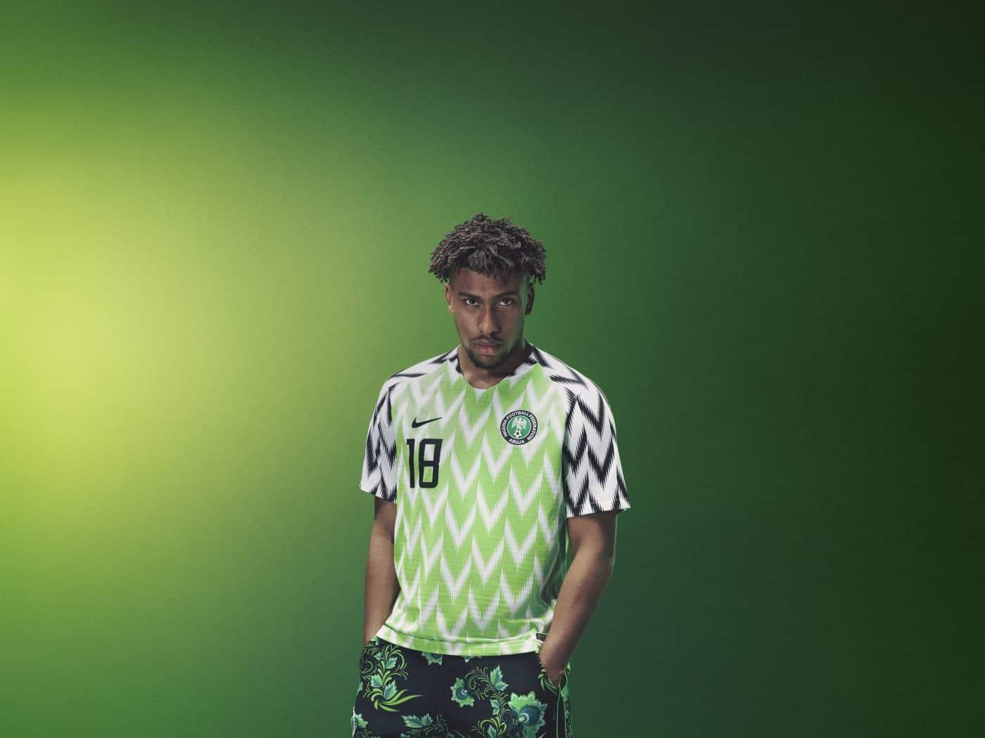 contrat-nigeria-nike-football-4